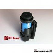 【DCI Guns】サイクロン用ホルスター