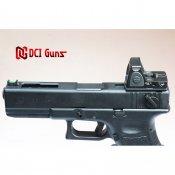 【DCI Guns】RMRダットサイトマウントV2.0 東京マルイ G18C GBB専用