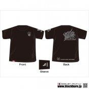 【LayLax】LayLaxオリジナルTシャツ Sサイズ