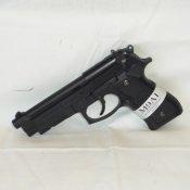 【中古・特価品】東京マルイ製 M9A1 ガスブローバック
