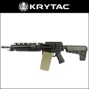 【KRYTAC】TRIDENT LMG ENHANCED