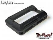 【LayLax/ライラクス】M4 マグウェル