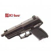 【DCI Guns】ハイブリッドサイト iM 東京マルイ USPコンパクト用