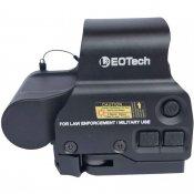 【Evolution Gear/エボリューションギア】EoTech EXPS3-0 タイプ ドット L3 EOTech(旧型モデル)/BK