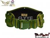 【FLYYE】BLS ベルト OD