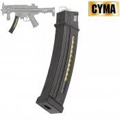 【CYMA】MP5用 Enhanced 130連マガジン