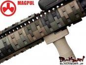 【MAGPUL/マグプル】XTMレイルパネルセット(8ピース)BK