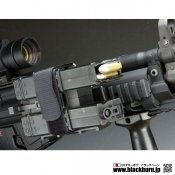 【フリーダムアート】MP5 240連マグホルダー