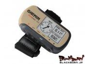 GARMIN Foretrex スタイル ダミー GPS