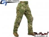 【GT】Combat Pants Gen 3 A-TACS FG Sサイズ