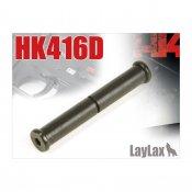 【LayLax】東京マルイ HK416D トリガーロックピン