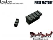 【LayLax/ライラクス】G36Cフラットトップキット