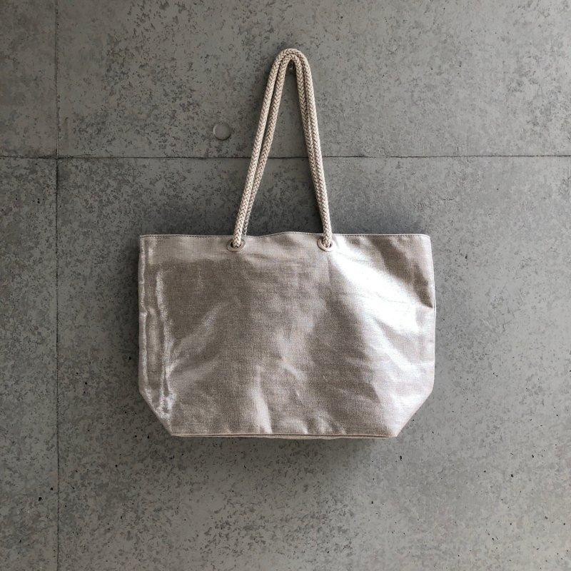 Ava 2 way Tote Bag
