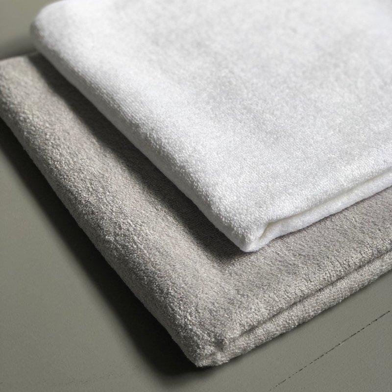 Sophia Bath Towel