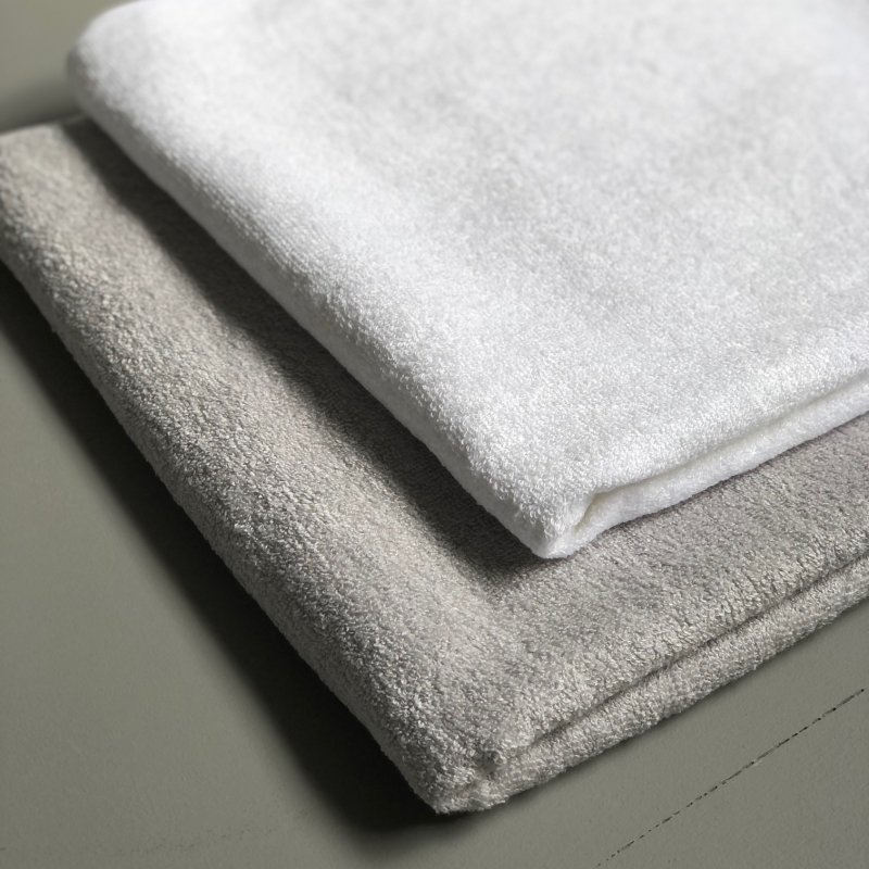 Sophia Bath Towel
