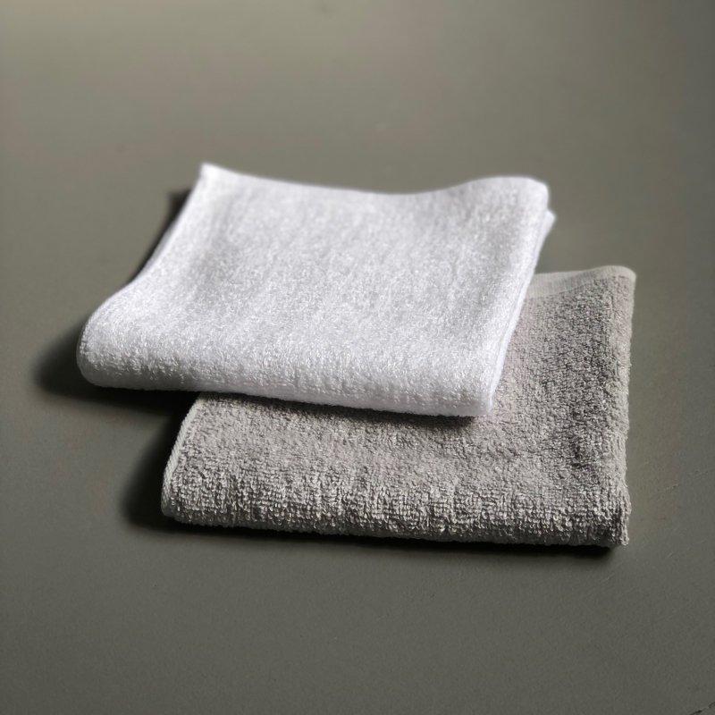 Sophia   Hand Towel