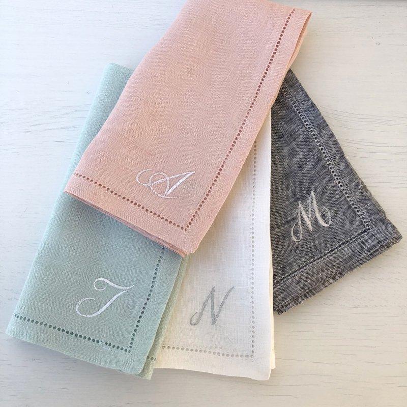 Firenze handkerchief