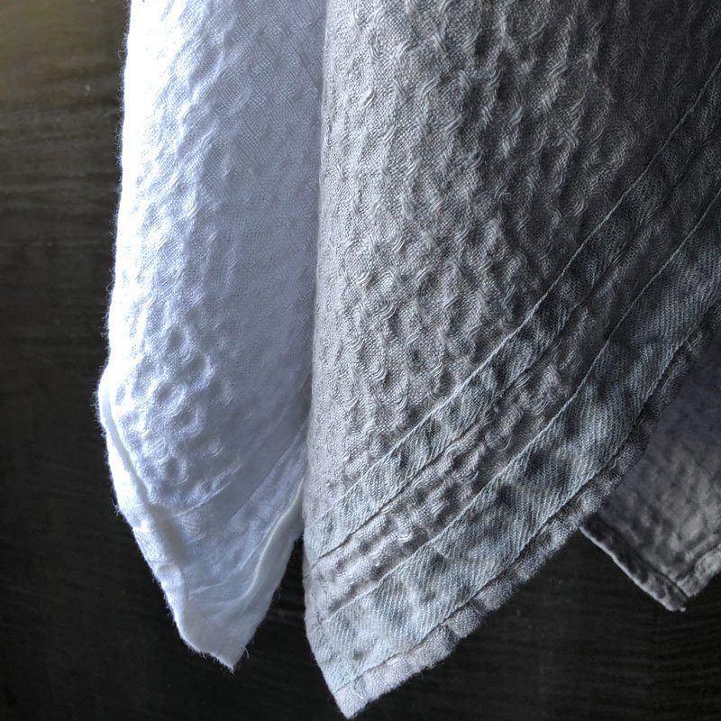 Forest  Bath Towel