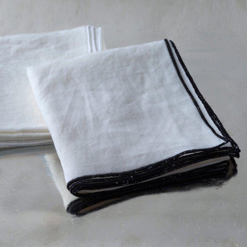 Sahara Organic Handkerchief