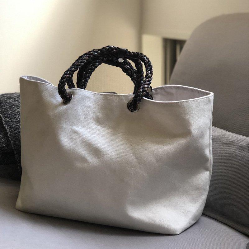 Sienna 2way Tote Bag