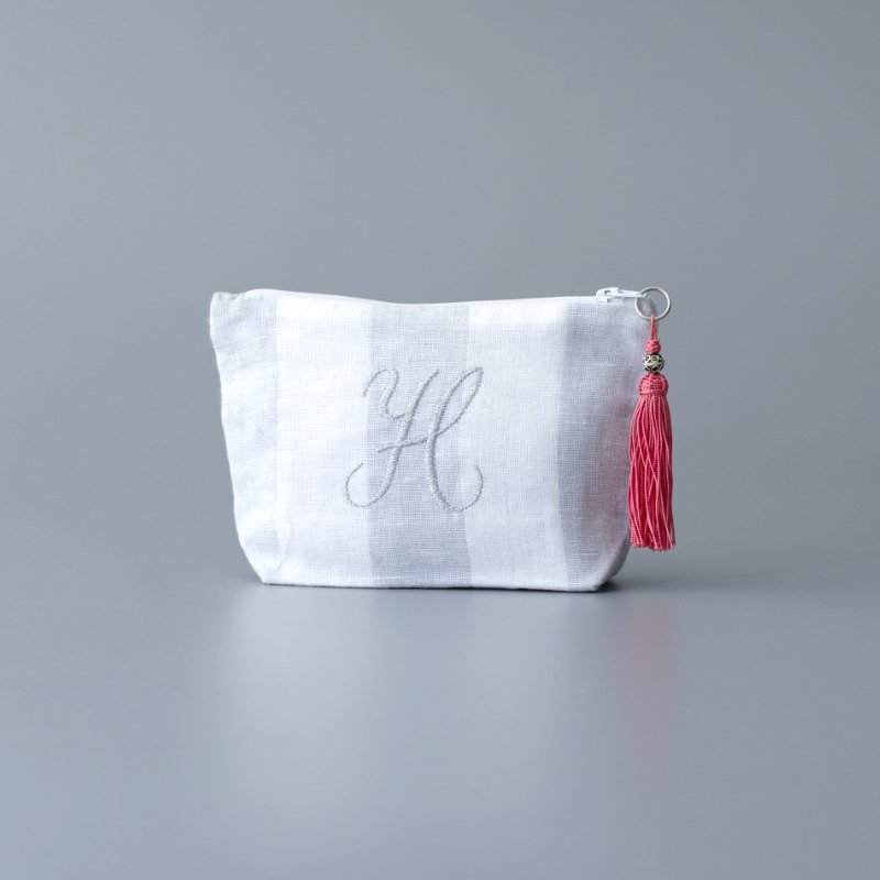 Limoges Pouch S