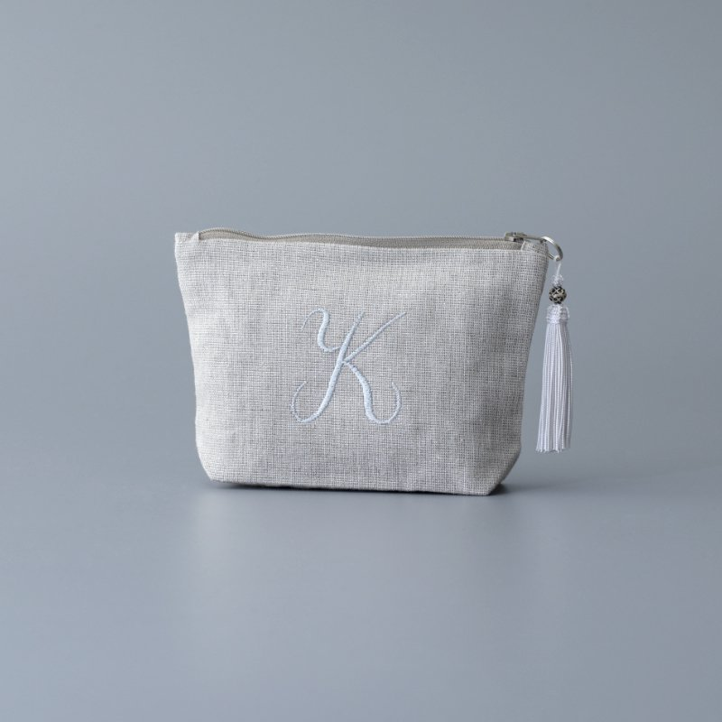 Stockholm Pouch S