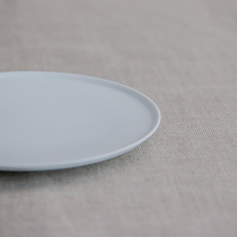 Utena Table Cloth -Natural