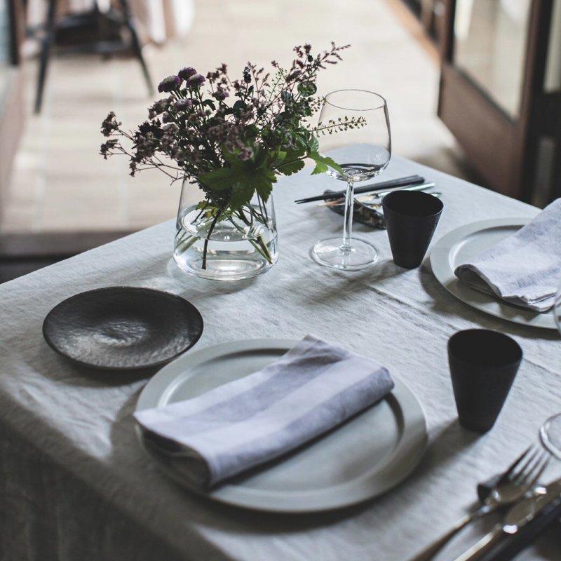 Malaga Table Cloth L230 受注輸入
