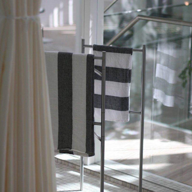 Selan  Bath Towel