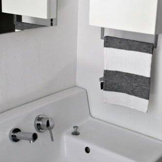 Selan  Hand Towel
