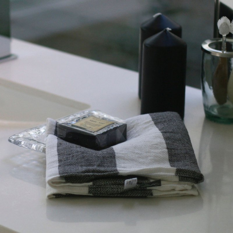 Selan  Face Towel