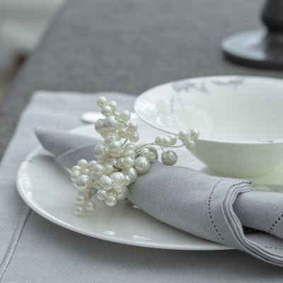 <img class='new_mark_img1' src='https://img.shop-pro.jp/img/new/icons14.gif' style='border:none;display:inline;margin:0px;padding:0px;width:auto;' />PEARL NAPKIN RING (2個セット)