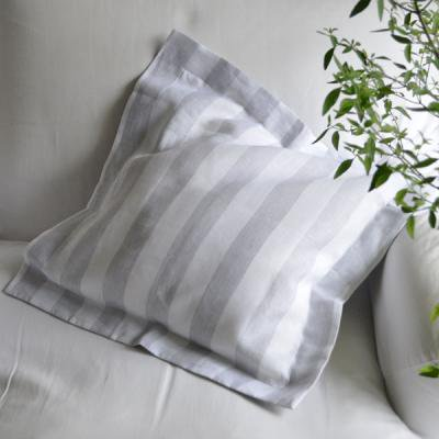 Limoges Cushion Cover