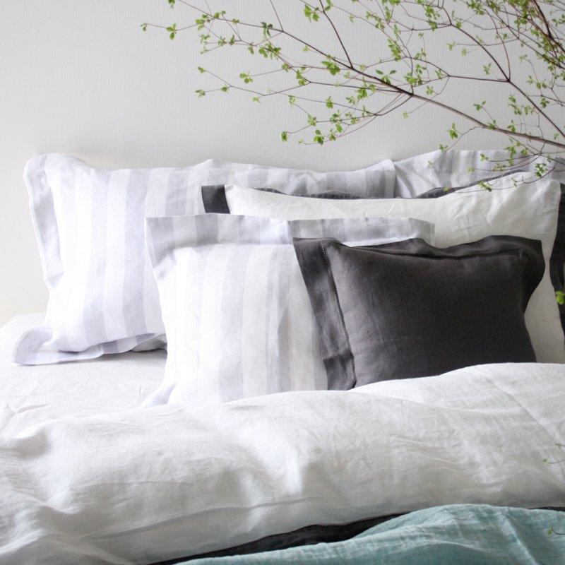 Limoges Pillowcase