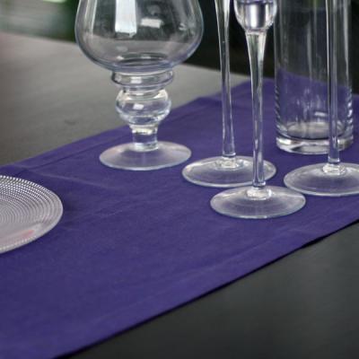 Antwerp テーブルランナー