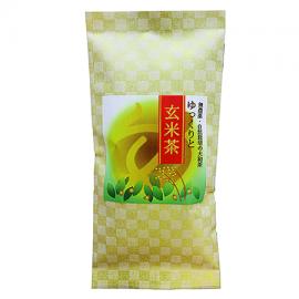 玄米茶(季節限定)