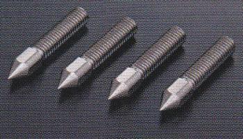 AET HS-M845スパイク