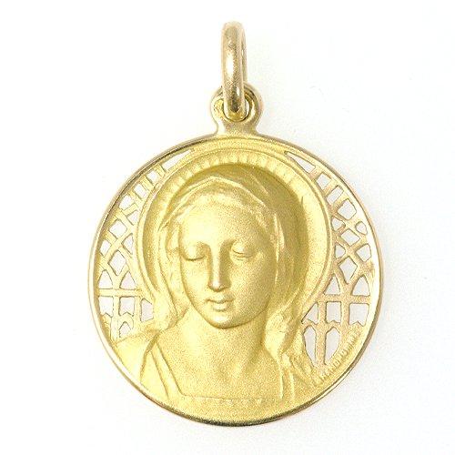 アマビリス(愛すべき聖母マリア) 22ミリ