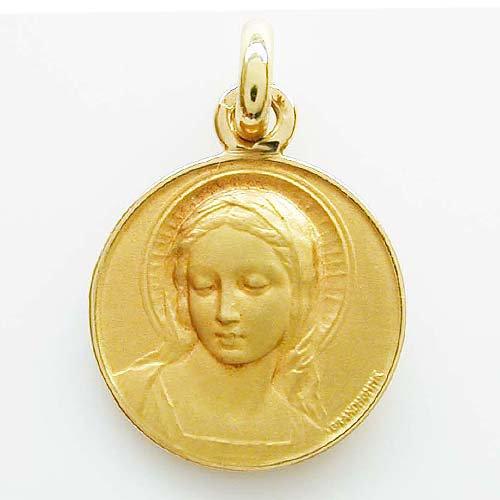 アマビリス(愛すべき聖母マリア) 15ミリ