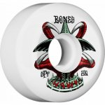BONES ウィール SPF HAWK TALON 60MM