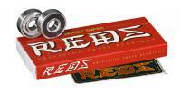 BONES ベアリング SUPER REDS
