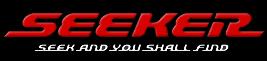 SEEKER WEB オンライン