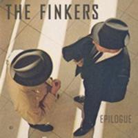 THE FINKERS