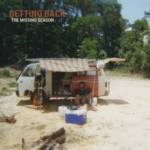 The Missing Season / Getting Back (12...