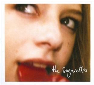 The Sugarettes