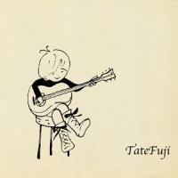 TateFuji