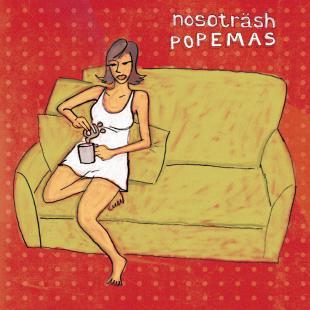 NOSOTRASH