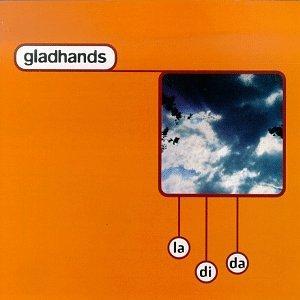 Gladhands