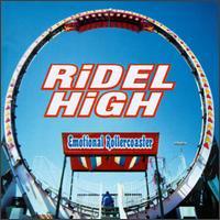 RIDEL HIGH