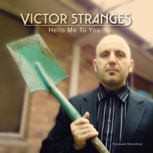 VICTOR STRANGES